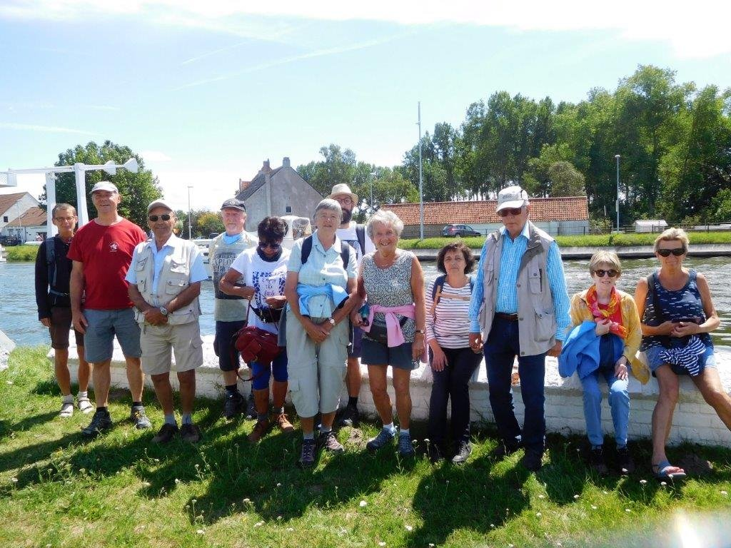 wandeling 13 STALHILLE (16)