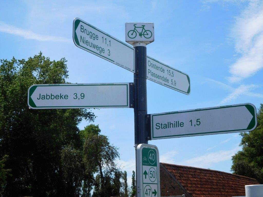 wandeling 13 STALHILLE (23)