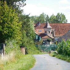 wandeling 13 STALHILLE (48)